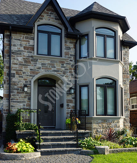 exterior_stone_veneer_canada_about3