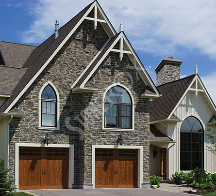 exterior_stone_veneer_canada_about