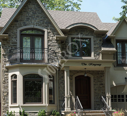 exterior_stone_veneer_canada_about2