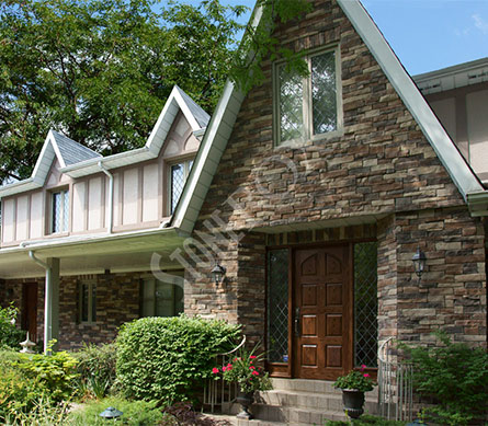 exterior_stone_veneer_canada_about4
